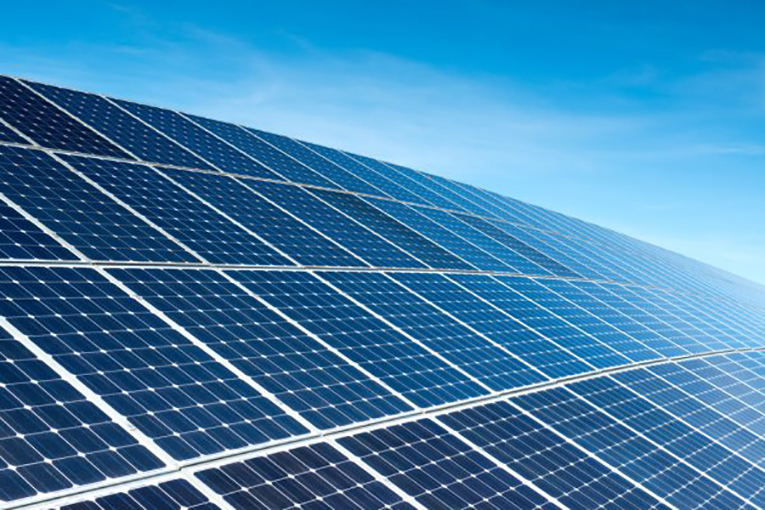 OGUSA-and-SRE-enter-into-JV-for-Distributed-Solar-Power-Projects-.jpg