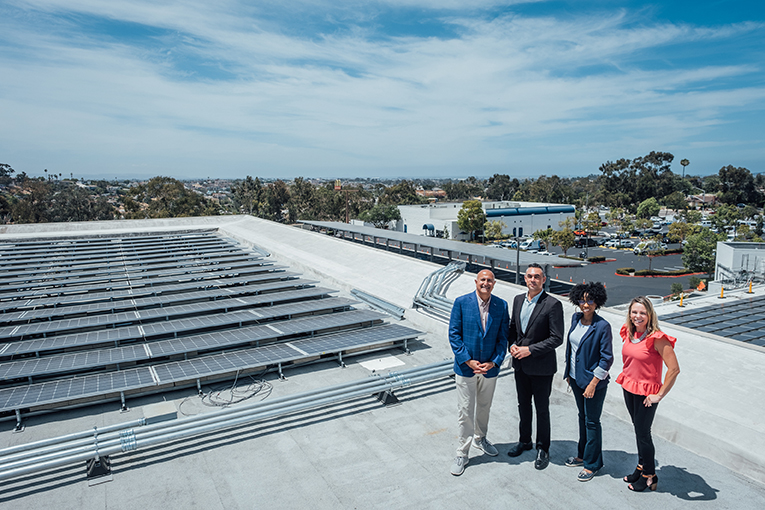 Onsite-Solar-and-Battery-Energy-System-goes-live-in-CA-PowerFlex.jpg