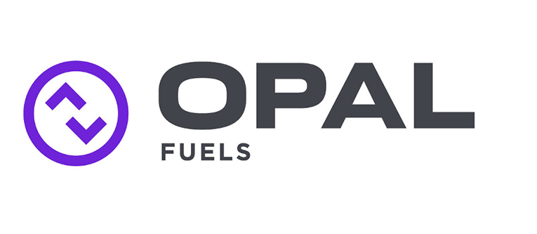 Opal-Fuels-to-aid-Wisconsin-Trucks-on-RNG.jpg