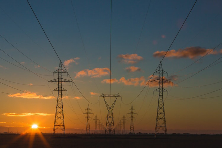 PSEG-executes-agreement-to-lower-transmission-rates.jpg