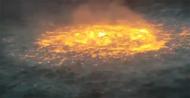 Pemex-extinguishes-fire-at-GoM-Ku-Maloob-Zaap-development.jpg
