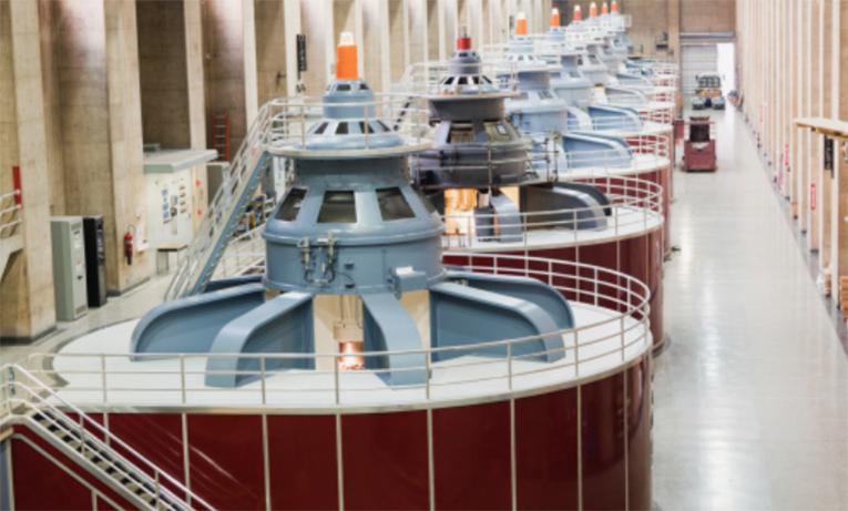 Pumped-hydro-storage-plant-project-receives-FERC-preliminary-permit.jpg