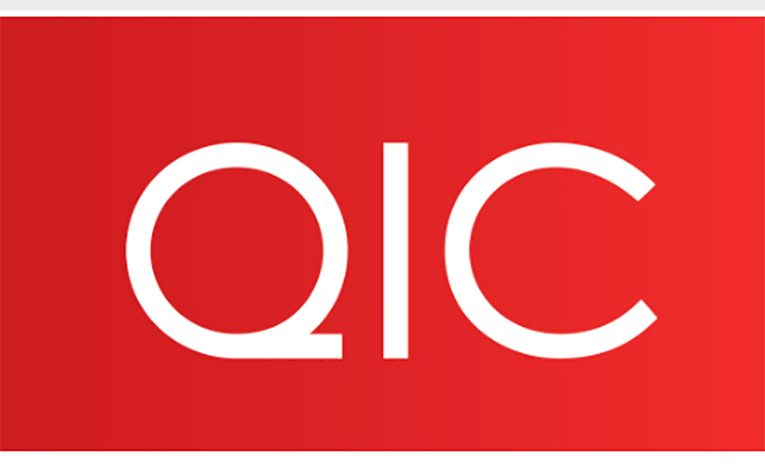 QIC-and-Ullico-complete-acquisition-of-CenTrio.jpg