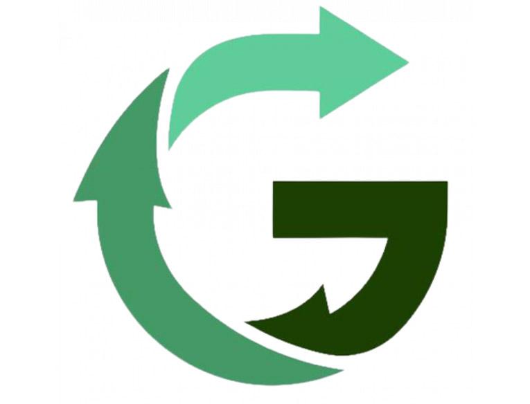 RNG gIP