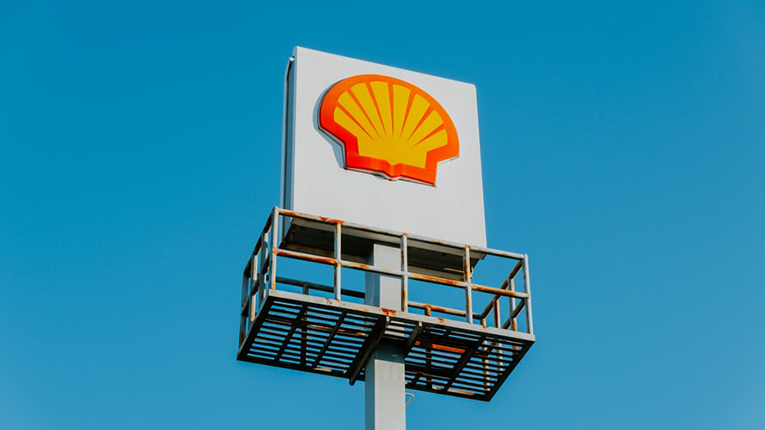 Shell-further-supports-B.C.-Centre-for-Innovation-and-Clean-Energy.jpg
