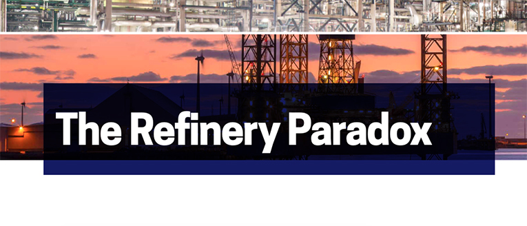 The-Refinery-Paradox-An-Outlook-of-Refineries-in-North-America.jpg