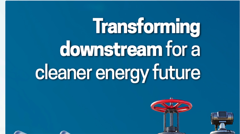 Transforming-downstream-for-a-cleaner-energy-future.jpg