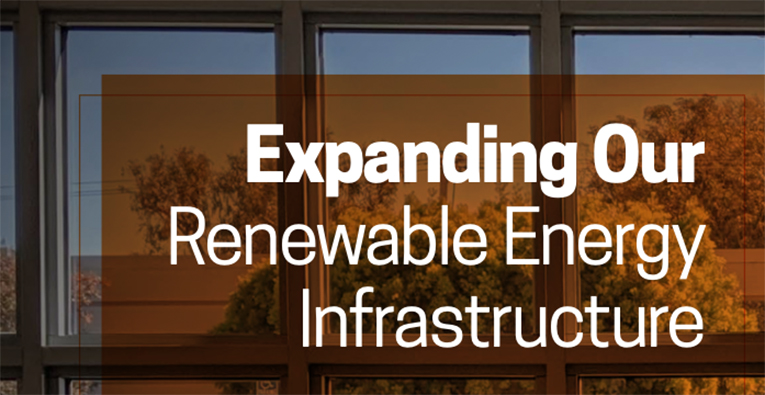 Transparent-Solar-Expanding-Renewable-Energy-Infrastructure-.jpg