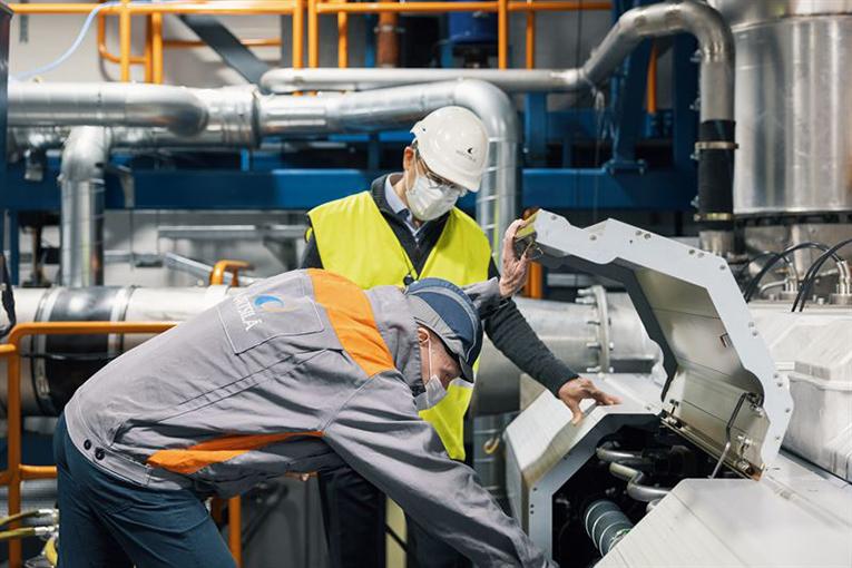 Wärtsilä-reveals-pure-hydrogen-engine-test-program.jpg