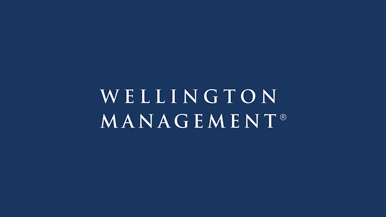 Wellington-Management-Partners-With-Enel-Green-Power-NA-on-VPPA.jpg