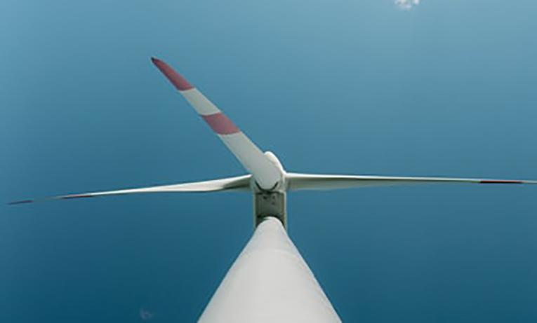 Wind-energy-leaders-warn-G20-leaders-over-climate-targets.jpg