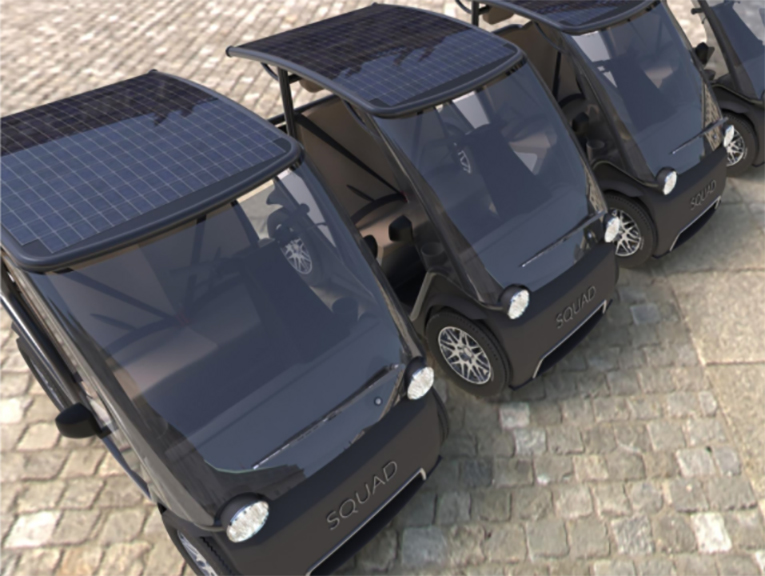 Worlds-First-Solar-City-Car-available-in-2022-SQUAD.jpg