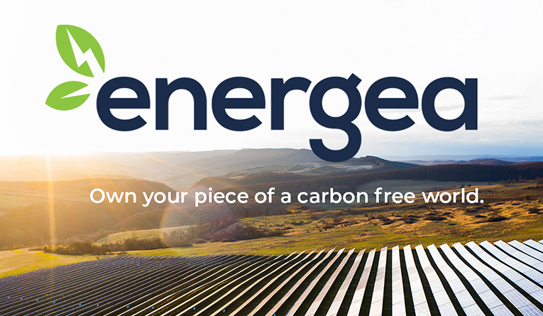 renewable energy energea