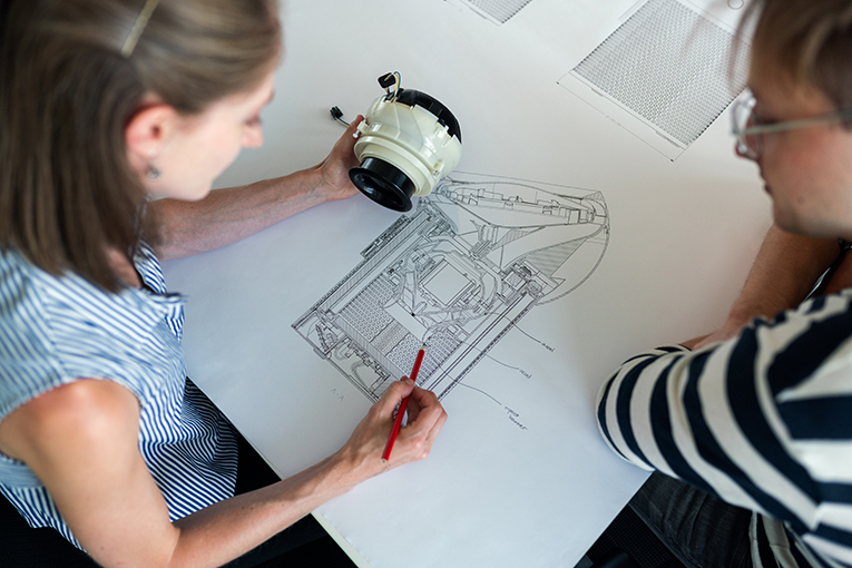 women-in-engineering-.jpg