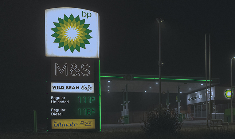 BP-releases-Q3-earning-expectations-it-increases-dividend.jpg