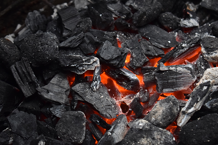Financial-firms-partner-to-advance-Asian-coal-fired-closures.jpg