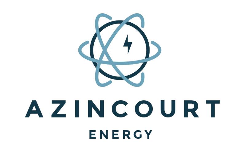 Azincourt Energy