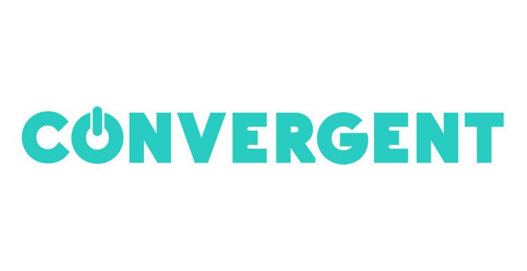 Convergent Energy