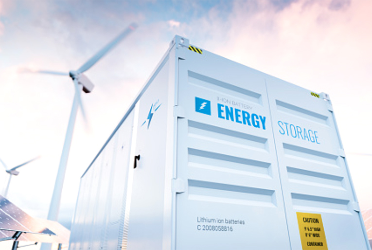 DOE-invests-27M-in-battery-storage-technology-and-storage-access-.jpg
