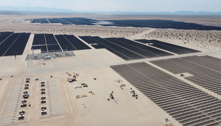 EDF-Renewables-NA-and-MEAGMunich-Partner-in-Two-US-Renewable-Energy-Projects.jpg