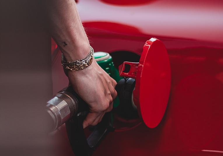 Former-Energy-Sec.-Ernest-Moniz-urges-more-focus-on-clean-fuels.jpg