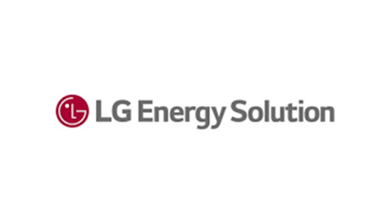 LG-Energy-Solution-acquires-US-storage-co-NEC-Energy-Solutions.jpg