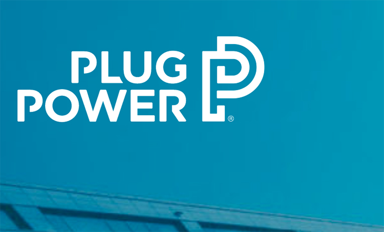 Plug-Power-expands-to-Europe-with-German-Headquarters.jpg