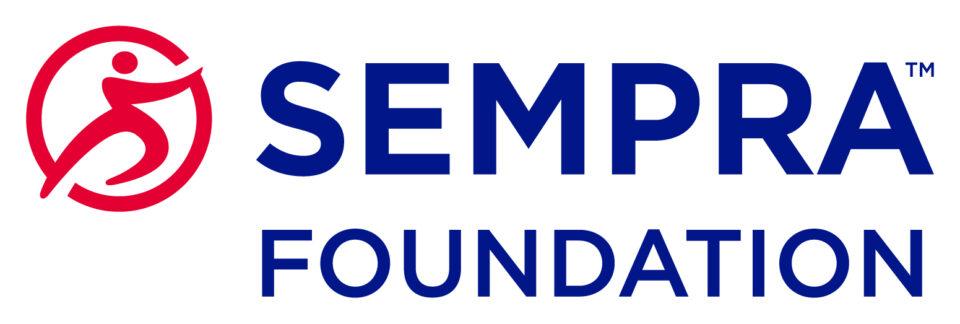 Sempra_Foundation_h_tm_rgb_c.jpg