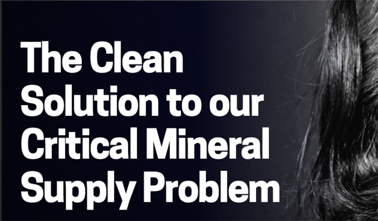 The-Clean-Solution-to-our-Critical-Mineral-Supply-Problem.jpg