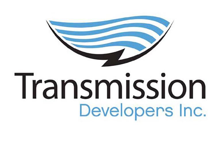 Transmission developers inc