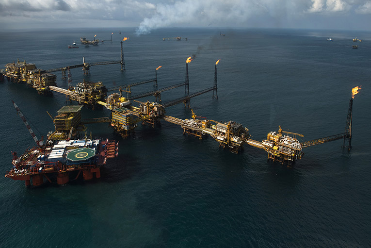 oil prices 4
