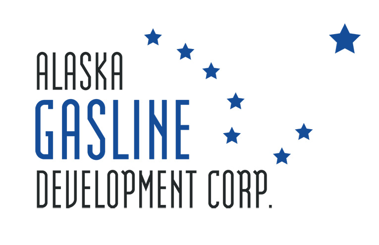 Alaska Gasline