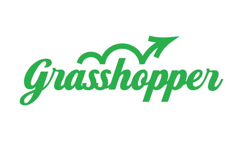 Grasshopper Energy