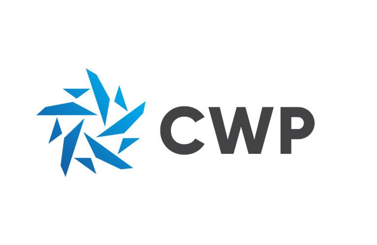 Mercuria CWP