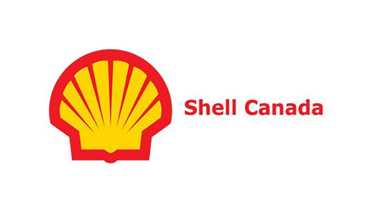 RETI Shell Canada